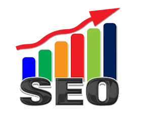 What is the Perfect Search Engine Marketing Technique to Increase Website Traffic