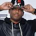 Maino lança mixtape com colaborações do Fat Joe, Dave East, Uncle Murda, e +