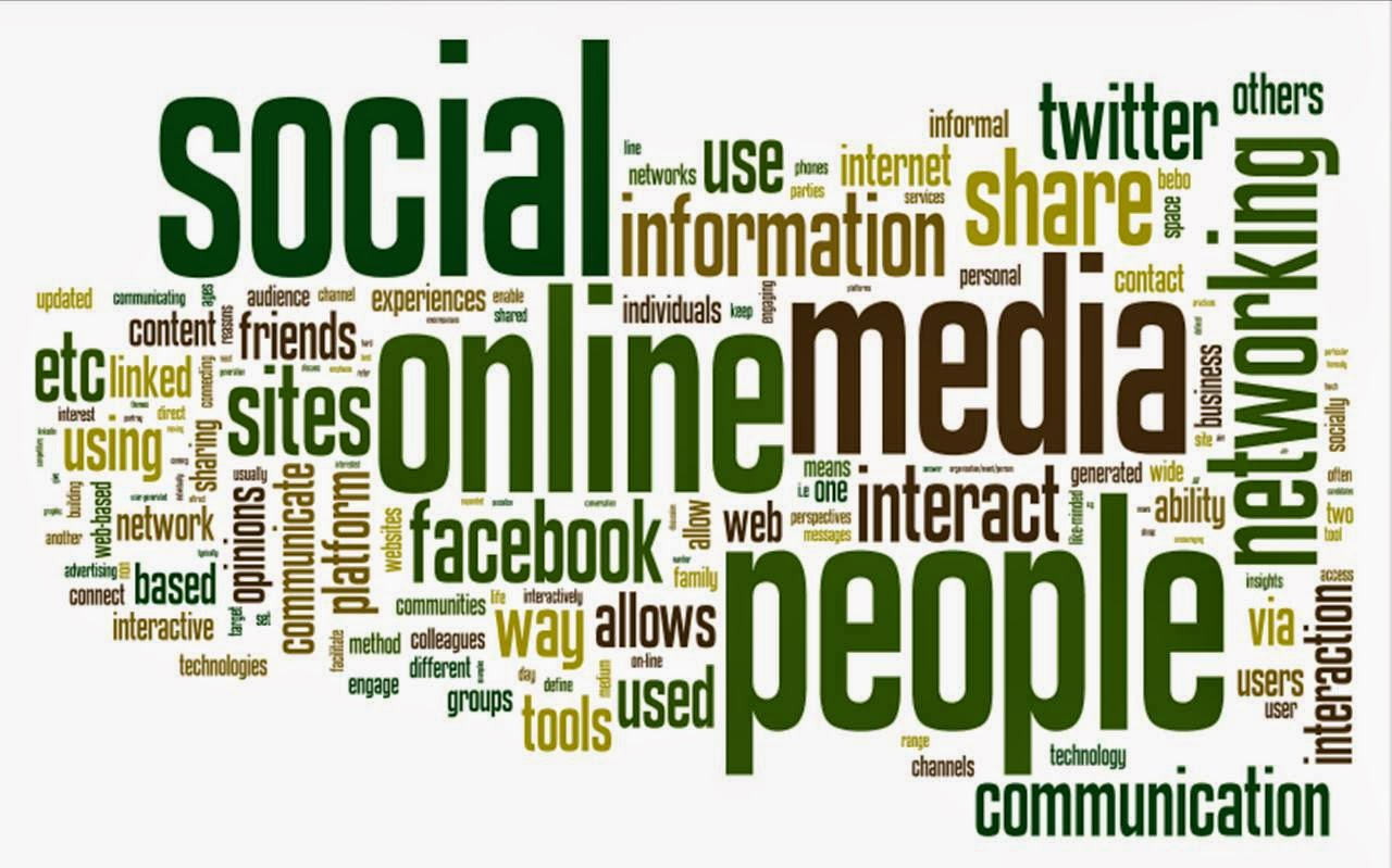 Seo Photo, SMO Photo, Social Media Photo, Internet marketing pic