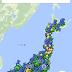GoogleMaps公式アプリで、マイプレイス登録した「びーるmap」を使う方法【暫定】
