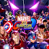 Download Marvel vs. Capcom: Infinite Deluxe Edition + Crack [PT-BR]