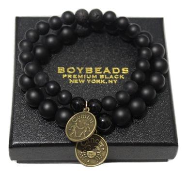 1000+ images about BOYBEADS Bracelets New York, NY on ...