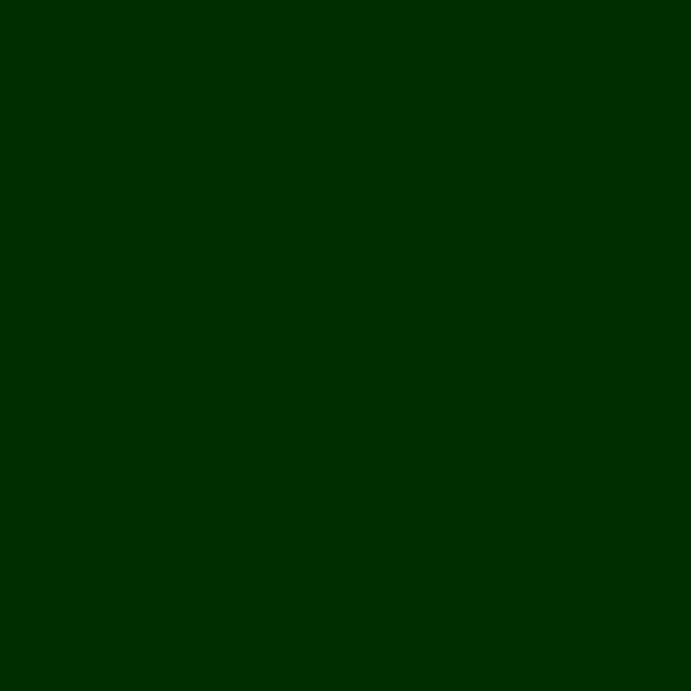 Paul Kim –  Traffic Light – Single