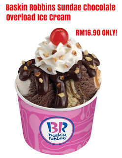 https://invol.co/aff_m?offer_id=100739&aff_id=107736&url=https%3A%2F%2Fshopee.com.my%2FBaskin-Robbins-Sundae-Chocolate-Overload-Ice-Cream-%28Please-Redeem-before-31st-Mar-2020%29-i.180663724.2914639300&source=deeplink