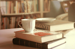 Cara Menulis Yang Baik Dan Benar Di Blogger