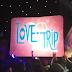 Track List Single ke-14 JKT48 - Love Trip