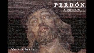 Recopilación de Carteles de Semana Santa de Andalucía del 2021: 6º Parte