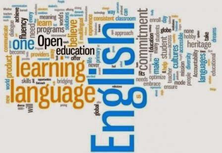 Tips Menghadapi Structure TOEFL