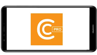 تنزيل برنامج CryptoTab Browser Pro Apk مهكر مدفوع بدون اعلانات من ميديا فاير للاندرويد