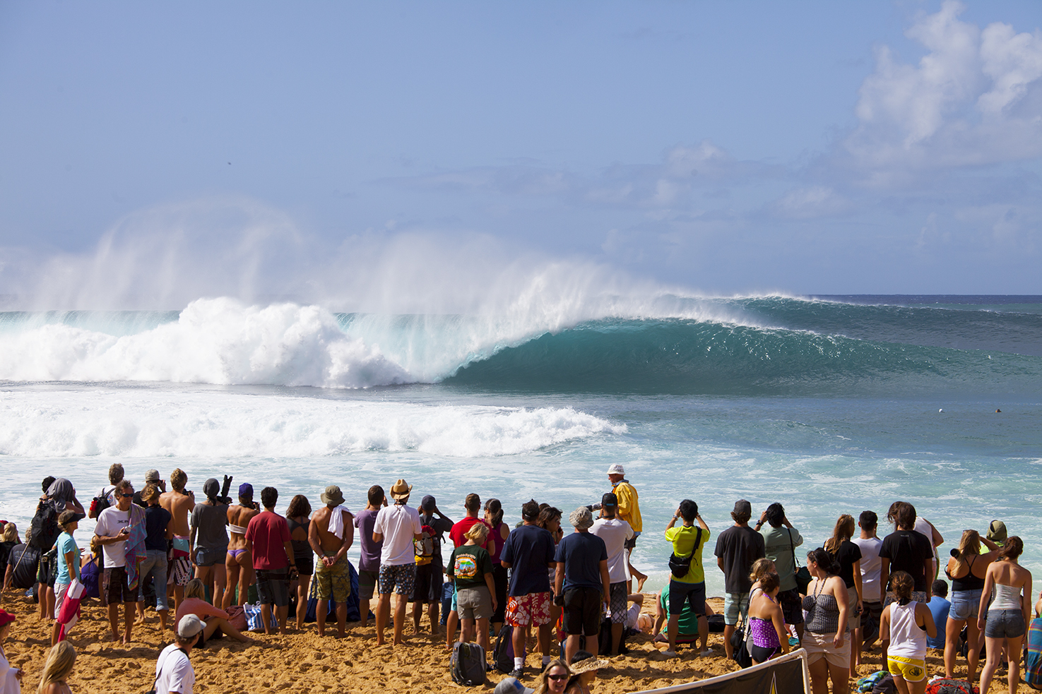 pipe masters ct