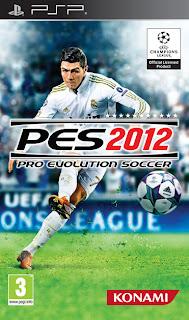 PES-2012-PSP-box.jpg