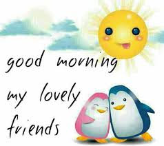 pictures-of-good-morning-for-friends