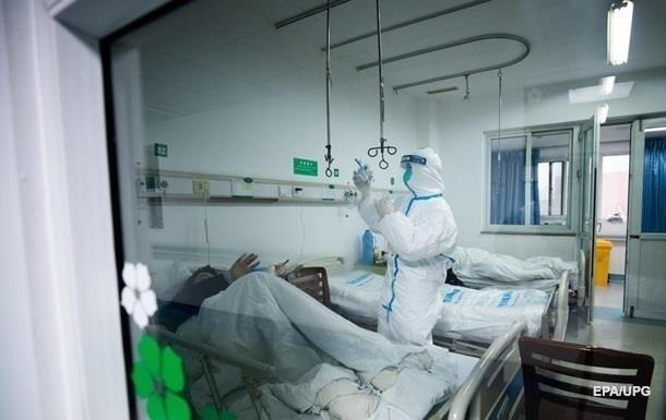 У Львові різко збільшилася кількість підозр на коронавірус