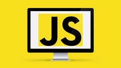 javascript-learn-javascript-essentials-and-build-project