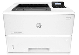 Image HP LaserJet Pro M501dn Printer Driver For Windows, Mac OS