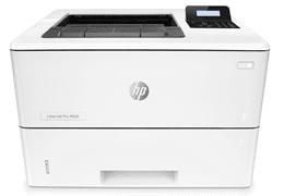 Image HP LaserJet Pro M501dn Printer Driver For Windows, Mac OS