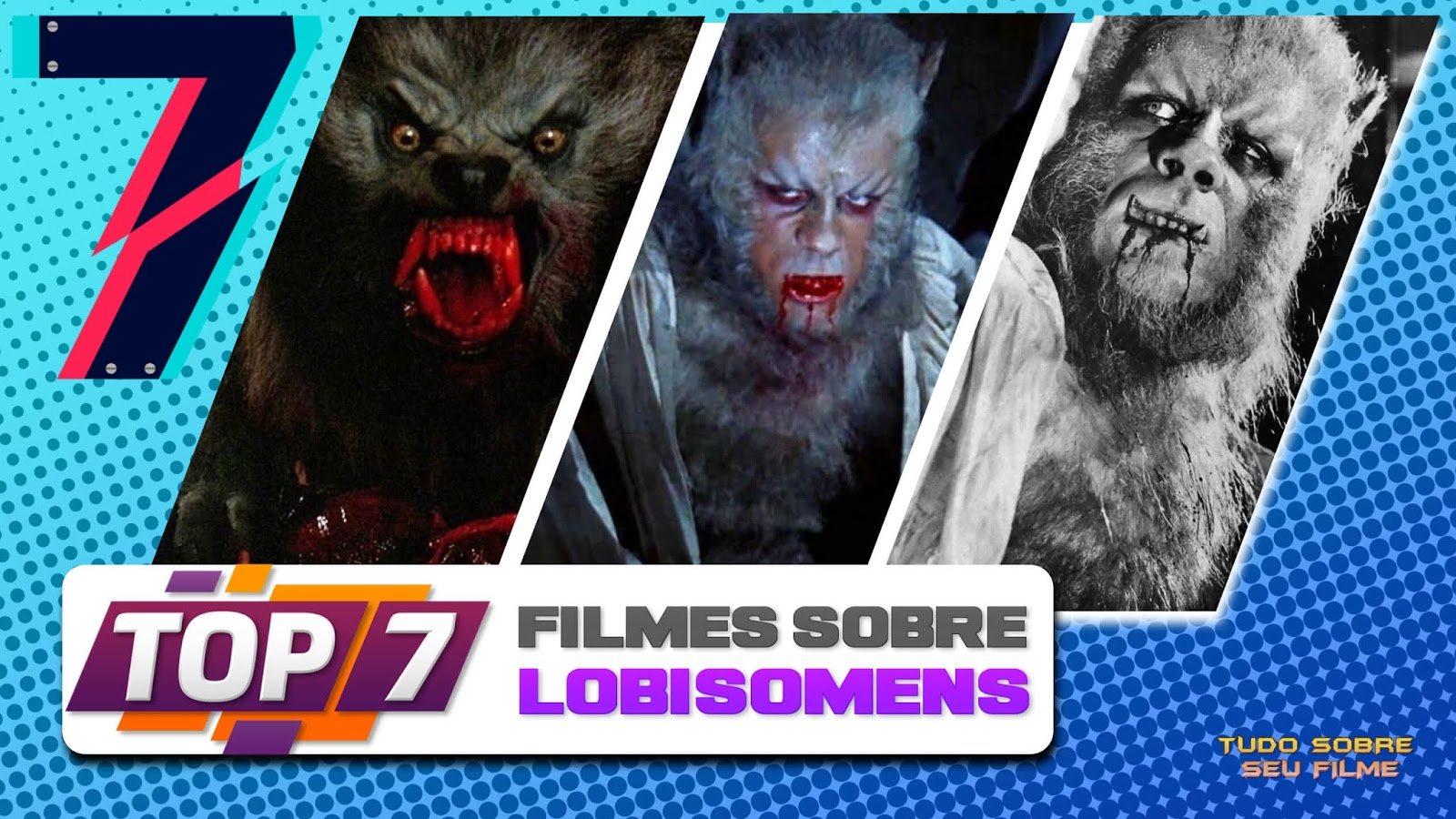 7-list-werewolf-movies