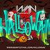 HalloWAN llega este Octubre a la Cubierta de Leganés