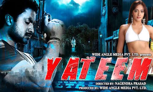 Yateem 2016 Hindi Dubbed 720p HDRip 900mb south india movie Yateem hindi dubbed Yateem hindi dubbed 720p dvdrip 700mb hdrip webrip free download or watch online at world4ufree.be