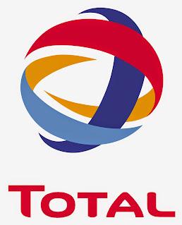 Action Total dividende 2020 confirme