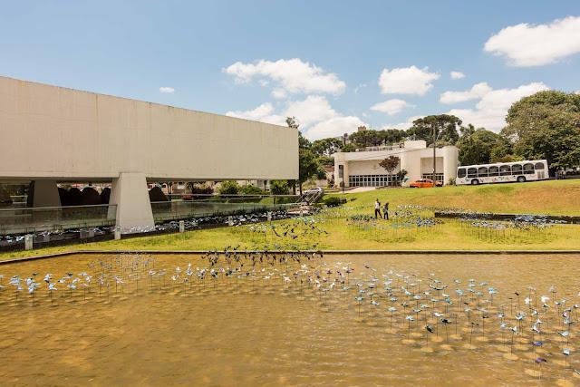 Edifício Presidente Humberto de Alencar Castelo Branco