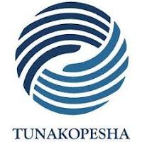 Tunakopesha