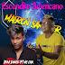 Escondite Americano - Jeivi Dance Ft Mc Car | Con Perreo Mairon Sampler