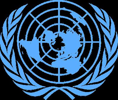 Kapan Perserikatan Bangsa Bangsa (PBB) didirikan?