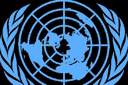 Kapan Perserikatan Bangsa Bangsa (PBB) didirikan? kapan Indonesia Bergabung dengan PBB?