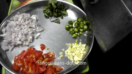 payatham-paruppu-recipe-1a.png