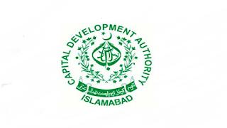 CDA Jobs 2021 - Capital Development Authority Jobs 2021 - What is a CDA - What does CDA stand for - CDA Certification  - CDA Islamabad - www.cda.gov.pk