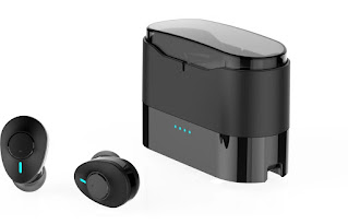 Acer GAHR011 wireless earbuds price in India