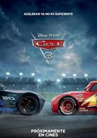 descargar Cars 3, Cars 3 gratis