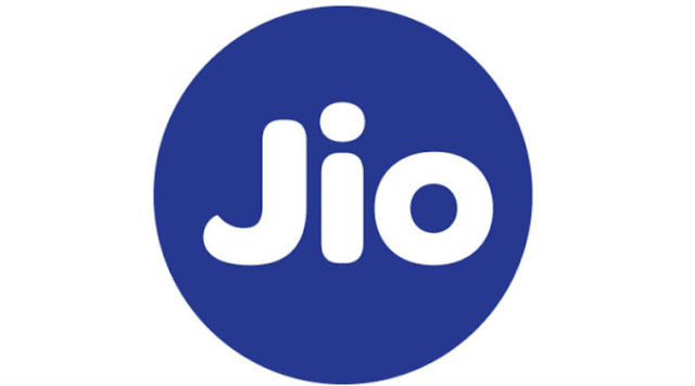 Reliance Jio Giving Opportunity To Make Money