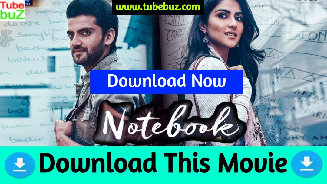 Luv Ka The End Full Movie Download In Hindi 720p