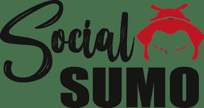 Social Sumo [Trackable, Measurable & Repeatable]