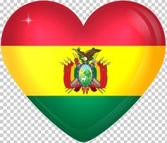 Andorra%2BIndependence%2BDay%2B%2B%25289%2529