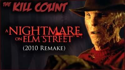 A Nightmare on Elm Street (2010) Hindi Dubbed 300mb Movies Dual Audio 480p