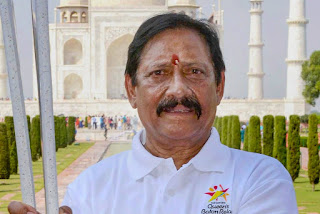 chetan-chauhan-passes-away