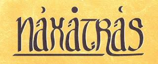 Naxatras_logo