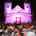 Novenário de São Sebastião fé, devoção e cultura que reúne milhares de fieis em Ouricuri