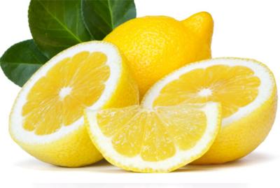 Tips dan Cara Menumbuhkan Alis Tebal sehat secara Alami