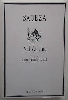 Sageza, de Paul Verlaine