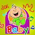 Toyor Baby - Nilesat Frequency
