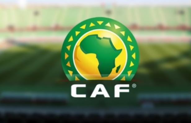 كأس السوبر CAF تقام في القاهرة