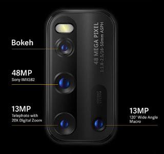 iQOO-3-cameras