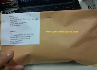 pengiriman crystal x asli dari Jakarta, cara order crystal x asli, jual crystal x asli, pesan crystal x asli, distributor resmi crystal x asli di jakarta, agen resmi crystal x di jakarta, jual crystal x di jakarta