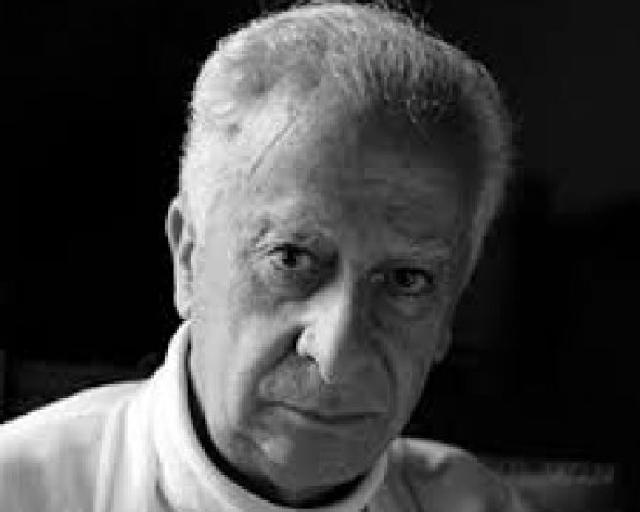 Murió a los 85 años el novelista Antonio Velasco Piña