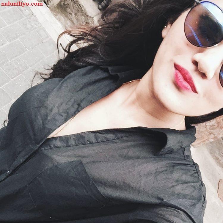 Shanudri new hot photos 2016