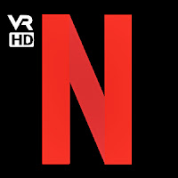 netflix,netflix vr,vr netflix,netflix in vr,activar netflix vr,virtual reality,netflix series,vr box,netflix and chill,gear vr,netflix of vr,netflix on vr,ver netflix vr,netflix vr box,vr box netflix,netflix vr on ios,que es netflix vr,ver netflix en vr,gratis netflix vr,ver netflix con vr,netflix vr cinema,netflix original series,como ver netflix vr,netflix vr on iphone,netflix vr en iphone